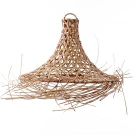 Hanglamp Mykonos L - Natural