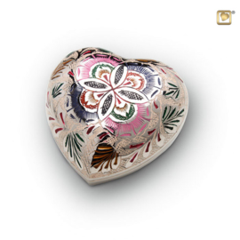 mini urn hart mandela