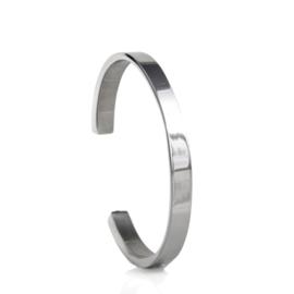 as armband