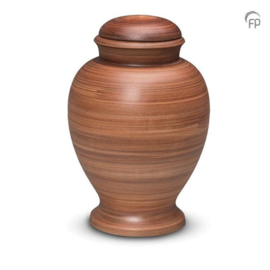 Bio urn