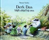 Derk Das
