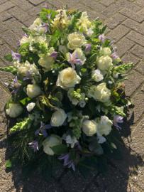 bloemstuk bloemenpracht