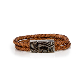 Armband/bedel