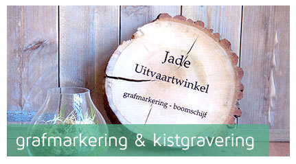 grafmarkering