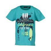 Blue Seven T-shirt 802099