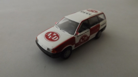 Rietze Opel Astra AVD ovp 30480