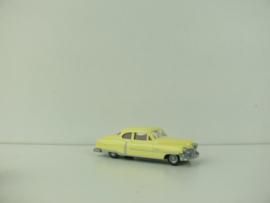 Praline 1:87 Nr.  83401 Cadillac Limousine 54 USA ovp
