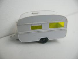 Wiking Caravan 5k