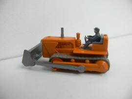 Wiking  Bulldozer Werkverkeer