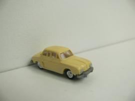 Eko 1:88 Renault Dauphine