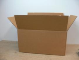 De Surprise box, 5 delig VRACHTAUTO. HO