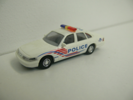 busch ford crown police 9039 metropolitan