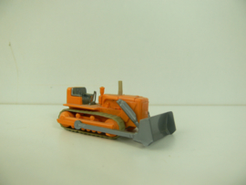 Wiking Bulldozer