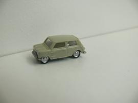 Eko 1:88 Mini Morris