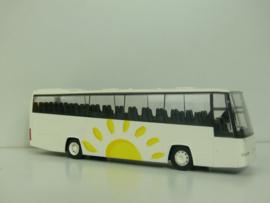Rietze  Volvo B 12-600 bus  ovp  61600 HO 1:87