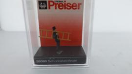Preiser  Schhorsteenveger ovp 28080