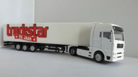 Holland Oto MAN vrachtwagen 25 jaar Truckstar