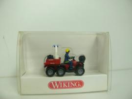 Wiking  ATV Rosenbauer ovp 600 07 30