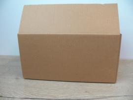 DE SURPRISE BOX!!