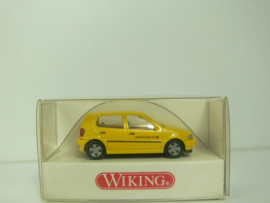 Wiking  VW POLO DPD Deutsche Post ovp 049 03 20