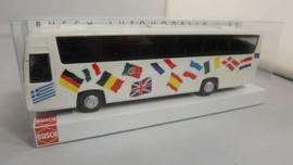 Busch Renault BUS FR1 EU ovp 45322