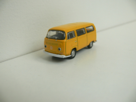 Welly VW Bus T2