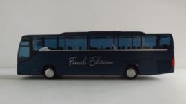 AWM Setra Touringcar  Final Edition ovp (57691)