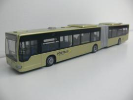 Rietze Citaro G6 ÖBB Postbus Speciale uitgave ORK 66642 Oostenrijk