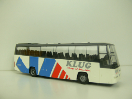 Rietze 61605 Volvo B12 600 Klug Wien Österreich ovp  61605 HO 1:87