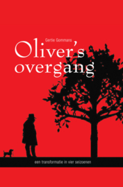 Oliver's overgang | Gertie Gommans
