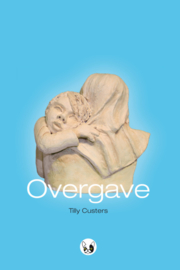Overgave | Tilly Custers