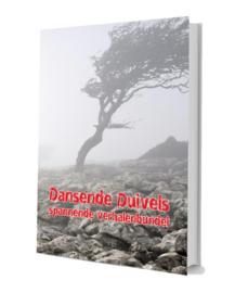 Dansende Duivels | schrijfwedstrijd Weert 2016
