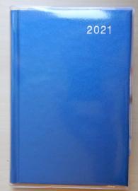 Zorg Agenda 2021