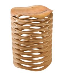 Sahara stool