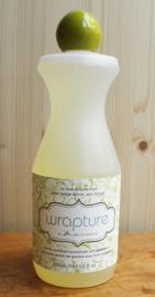 Eucalan Wrapture (Jasmijn) 500 ml