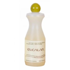 Eucalan naturel 500 ml