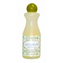 Eucalan Wrapture (Jasmijn) 100 ml
