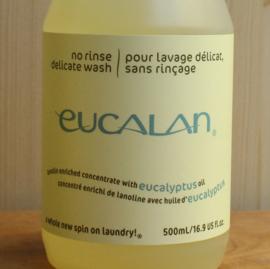 Eucalan Eucalyptus 500 ml