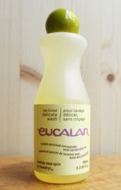 Eucalan Lavendel 100 ml