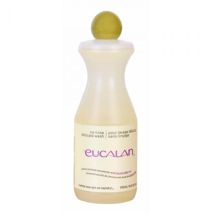 Eucalan Lavendel 500 ml
