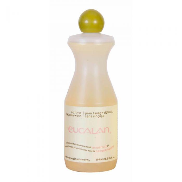 Eucalan Grapefruit 500 ml
