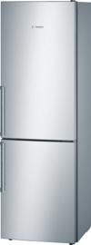 Bosch KGE36EI43 Exclusiv Koel-vriescombinatie