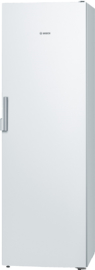 Bosch GSN36CW32 Exclusiv Vrieskast 60 cm