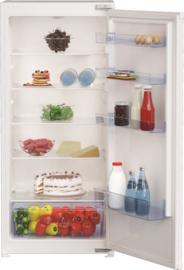 Beko BLSA922M3S Inbouw koelkast