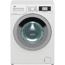 BEKO WTV7735XS0 SELECTIVE Wasmachine