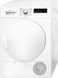 Bosch WTN85383NL Exclusiv Condensdroger
