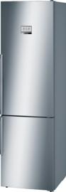 Bosch KGF39EI46 Exclusiv Koel-vriescombinatie
