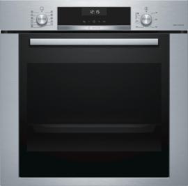 Bosch HBG3570S0 Exclusiv Inbouw Oven, Nis 60 cm