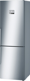 Bosch KGN36AI45 Exclusiv Koel-vriescombinatie