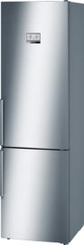 Bosch KGN39AI45 Exclusiv Koel-vriescombinatie